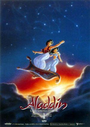 Aladdin 500x703