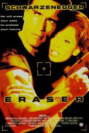 Eraser 350x521