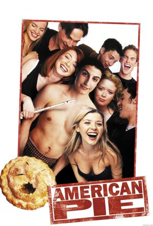 American Pie 1000x1476