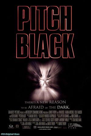 Pitch Black 1000x1500