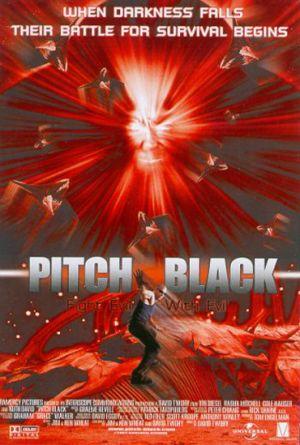 Pitch Black 370x549