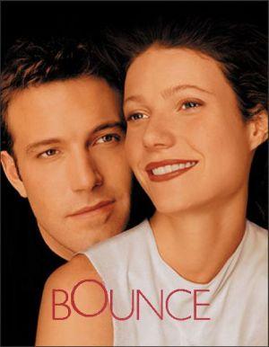 Bounce 466x600