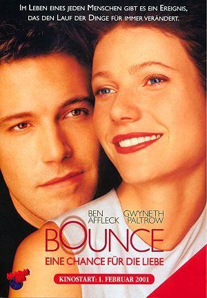 Bounce 300x432