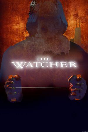 The Watcher 1000x1500