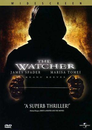 The Watcher 570x800