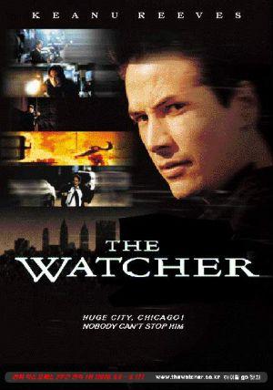 The Watcher 438x625