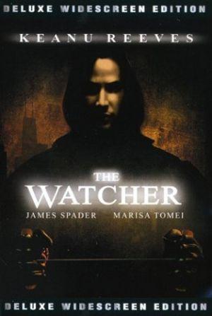 The Watcher 313x466