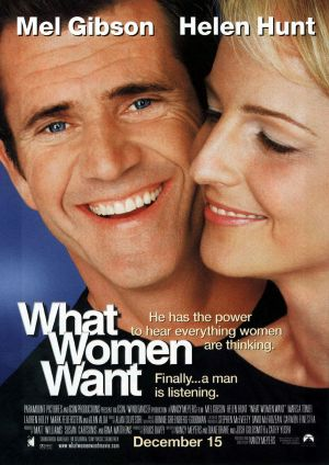 What Women Want 1059x1497