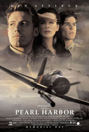 Pearl Harbor 675x1000