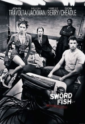 Swordfish 1000x1448
