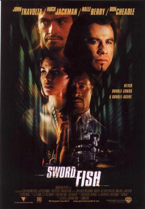 Swordfish 800x1151