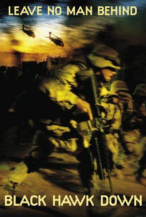 Black Hawk Down 972x1440