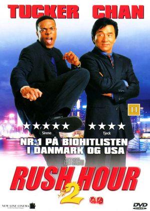 Rush Hour 2 570x800