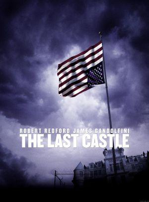 The Last Castle 1105x1500