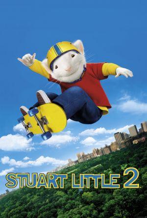 Stuart Little 2 972x1440