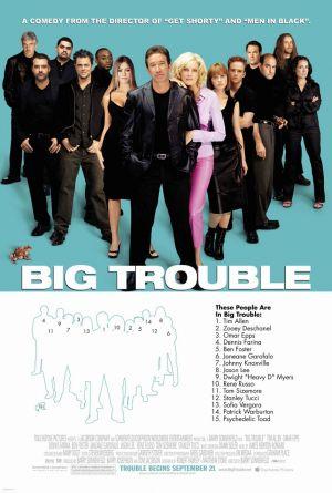 Big Trouble 771x1143