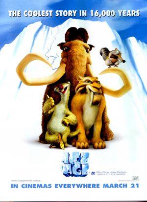 Ice Age 1245x1715