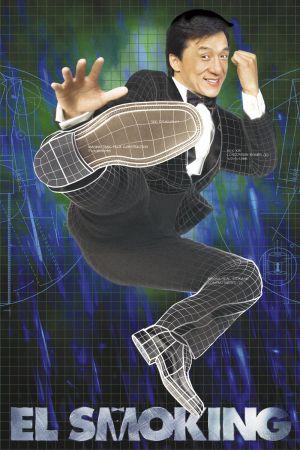 The Tuxedo 1000x1500