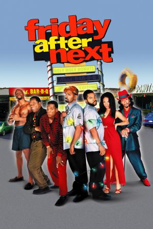 Friday After Next 1000x1500