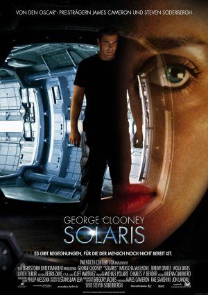 Solaris 1060x1500