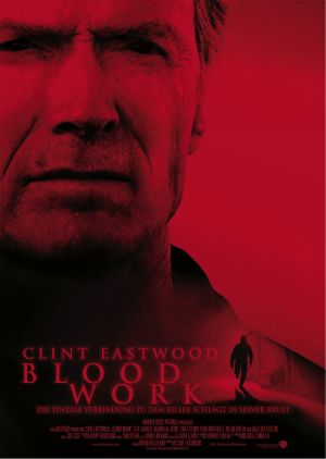 Blood Work 996x1400