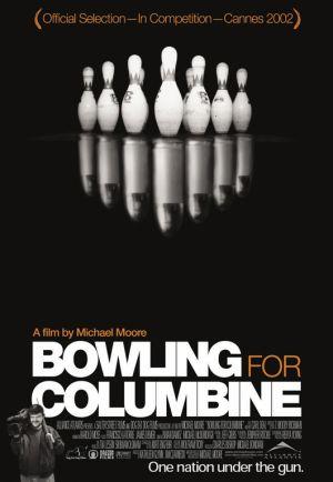 Bowling for Columbine 530x766