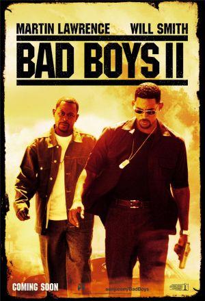 Bad Boys II 972x1422