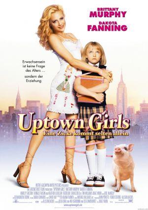 Uptown Girls 989x1400
