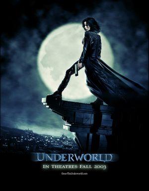 Underworld 626x800