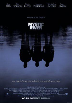 Mystic River 989x1400