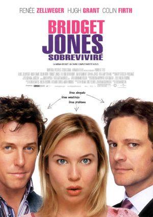 Bridget Jones - Am Rande des Wahnsinns 665x945