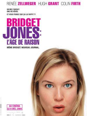 Bridget Jones - Am Rande des Wahnsinns 600x800