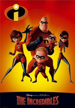 The Incredibles 480x684