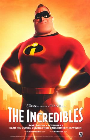 The Incredibles 570x883