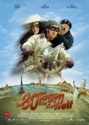 Around the World in 80 Days 995x1400