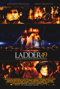 Squadra 49 poster