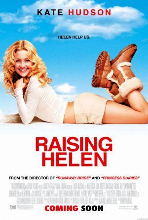 Raising Helen 946x1400