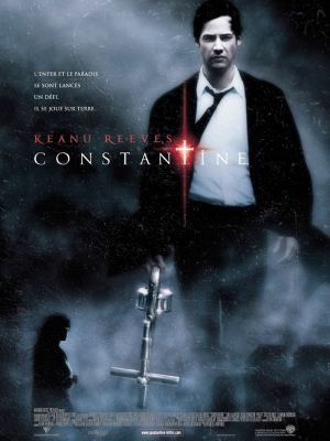 Constantine 600x800