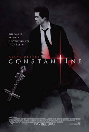 Constantine 443x655