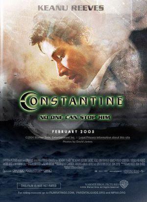 Constantine 420x577