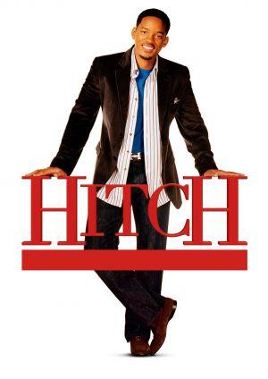 Hitch 1767x2499
