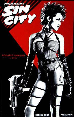 Sin City 600x941