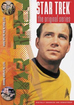 Star Trek 335x475