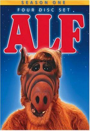 ALF 346x500