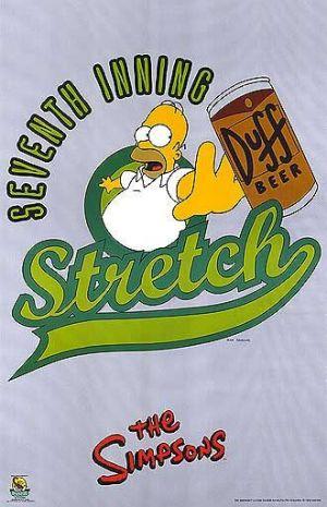 Die Simpsons 330x512
