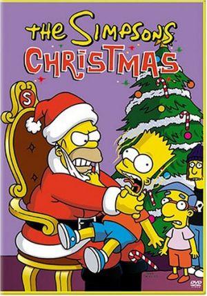 Die Simpsons 350x500