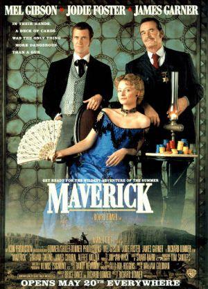 Maverick 673x933