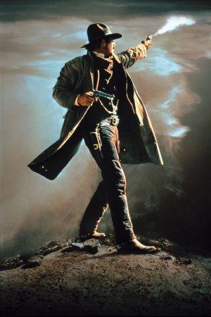 Wyatt Earp 1000x1500