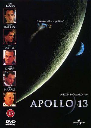 Apollo 13 570x800