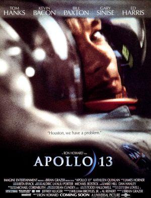 Apollo 13 984x1290